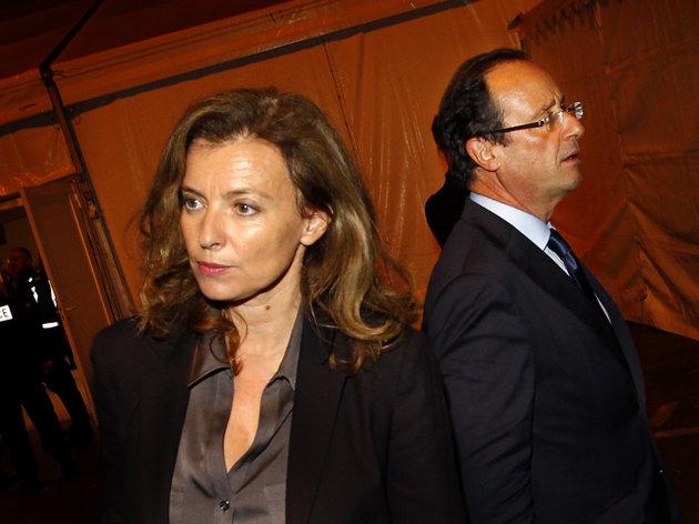 Affaire-Hollande-Gayet-Francois-Hollande-et-Valerie-Trierweiler-face-aux-rumeurs-de-rupture_exact810x609_l