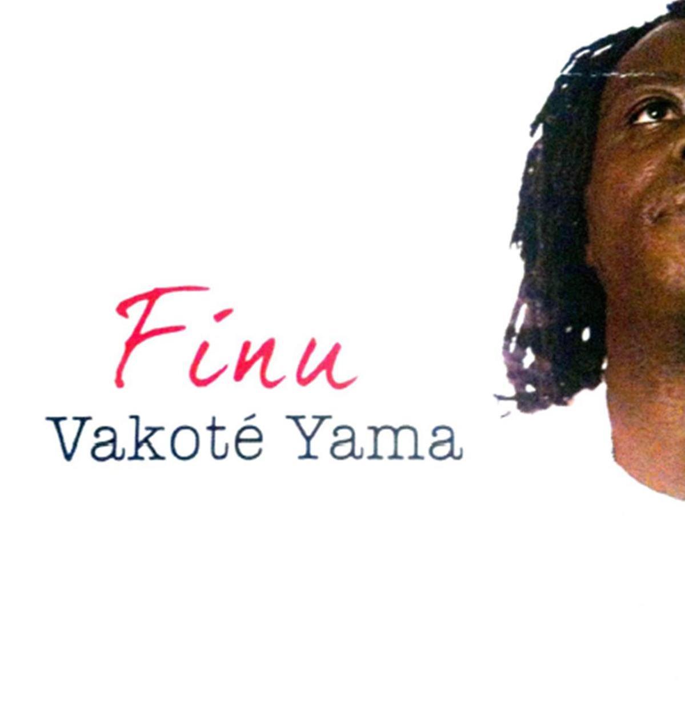 Vakoté Yama2