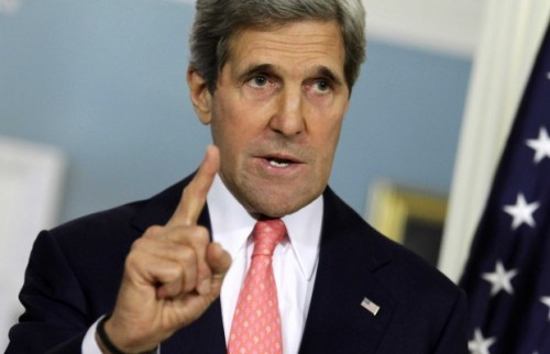 john-kerry-has-been-pushing-for-air-strikes-in-syria-620x400