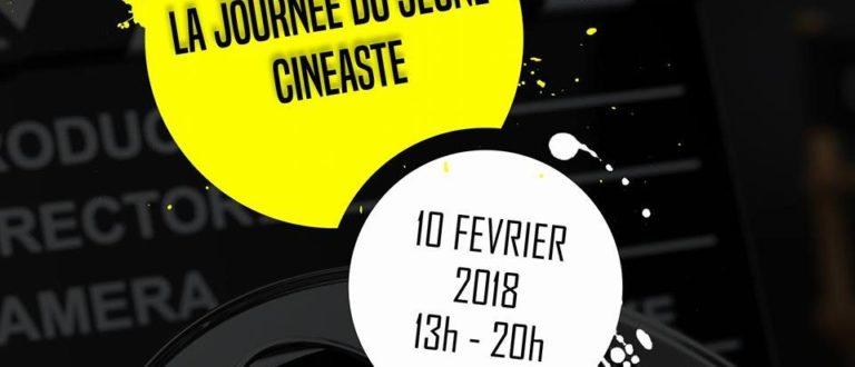Article : CINEMA: ÇA TOURNE POUR LES JEUNES CINEASTES CAMEROUNAIS !