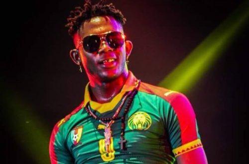 Article : Garoua : la musique urbaine à l'honneur pour la clôture des vacances